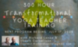 300 hour ad Richard.png