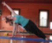 02780, Taunton MA, Taunton Yoga Studio,  Hot yoga, power yoga, hatha yoga, gentle yoga, yoga workshops, South Shore MA yoga, Best Yoga Studio,