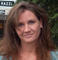 Julie Hoffman Hogan