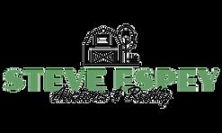 Steve Espey Logo Transparent.png