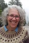 Lory Newmyer, Open Doors 300 hr Teacher Training Graduate, Review of program