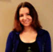 Lorelei Alvarez, Yoga Therapy Client, Shawn Cornelison, Private Teacher Training Review, Open Doors Yoga Studios