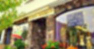Open Doors Yoga Studios, store, gift certificates, how to purchase Open Doors gift certificates, metaphysical