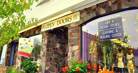 New England's Best Book Store, Spiritual Gifts, Yoga Books, Reiki Books, Tarot Cards, Crystals, Belly Dancing supplies, celtic store, wiccan store, Native American store, Buddhist store, Hindu store, Judaic store, Christian store, spiritual supplies, herbs