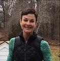 Moira Congdon, Open Doors Yoga Studios, Instructor, Weymouth MA