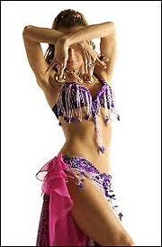 belly dancing, best belly dancing classes boston, teresa vangeli, pregnant belly dancing, diosa, goddess belly dancing, south shore ma belly dancing, belly dancing for weight loss, beginner belly dancing, advanced belly dancing, belly dancing shows, dance