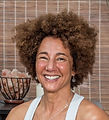 Laurie Barron, Open Doors Yoga Studios, Norwell, Yoga Instructor, South Shore, Boston Best Yoga Instructor