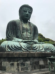 Buddha Kama Kura.jpg
