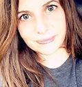 Tina Maalouly