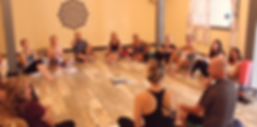 Open Doors Yoga Studios, Yoga Teacher Training Programs, Boston, South Shore, 200 Hour Teacher Training, 300 Hour Yoga Teacher Advanced Training, Additional Yoga Teacher Certifications, Weymouth, Duxbury, Norwell, Taunton