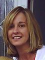 Susan McDonough