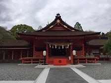 Shrine Tokyo.JPG
