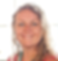 Katherine Twigg, Open Doors Yoga Teacher, Duxbury Studio