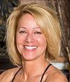Karen Hoogendijk, OPen Doors Yoga Instructor Duxbury Studio