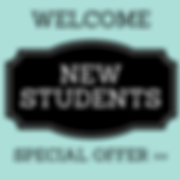 180newstudents (1).png