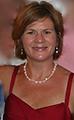 Susanne Hallisay