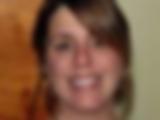 Kim Taylor, Kids Yoga Teaching Certificate Training, Open Doors Yoga, Boston, Summer