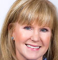 Susan  Parnell, Yoga Instructor, Open Doors Yoga Weymouth