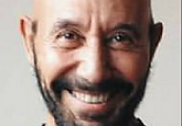 Richard Lanza, Creator of Meditations for Mindful Daily Living, short guided meditations, Best meditations