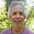 Bill Selvitellle Open Doors Duxbury Yoga Intructor