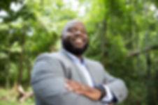 Pastor Headshots-9419-2.jpg