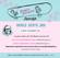Babes Skate Jam: Girls and Women's Skateboarding lessons! Sunday December 10th at Skate Loft- Bo