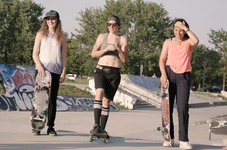 female-skaters-1471632578.jpg