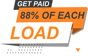 GET PAID BANNER.png