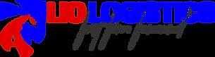 Lio Logistics Logo Vertical.png