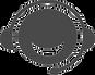 NicePng_customer-icon-png_1395397_edited