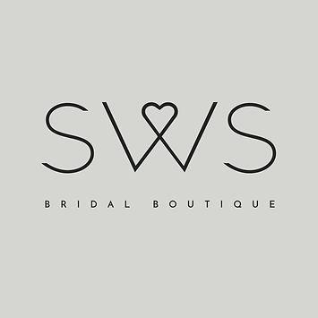 Visit the boutique in Menai Bridge, Ynys Môn.