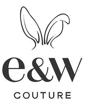 e&w.jpg