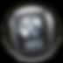 logic_pro_globe_icon_by_maurtaza-d4edykl
