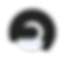 Ableton-Live-K-icon.png