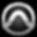 black_pro_tools_10_icon_by_maurtaza-d4ed