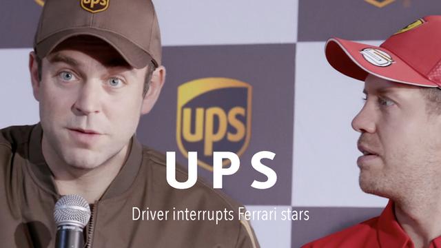 UPS Ferrari.png