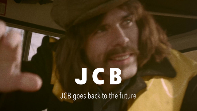 JCB Back To Future.png