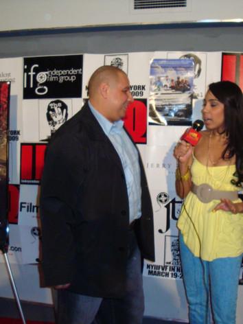 INTERVIEW+NYIFF+2.JPG