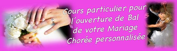 Chorée-mariage-960x280.jpg