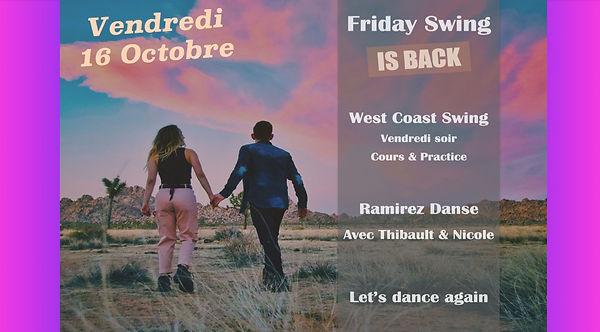 Friday Swing 16 octobre.jpeg