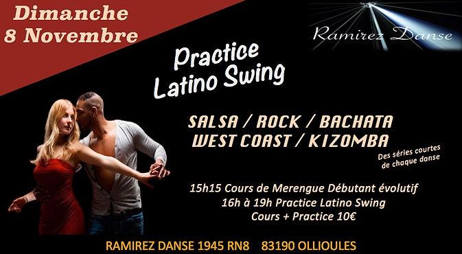 Dimanche Latino Swing.jpeg