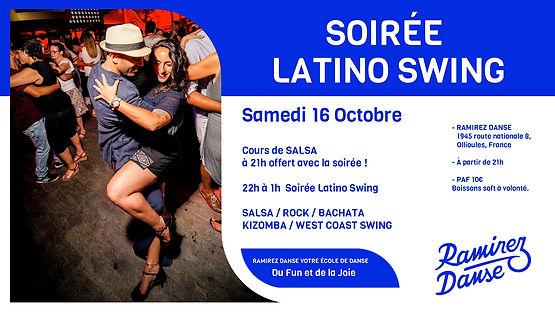 Soirée Latino Swing 16 octobre .jpg