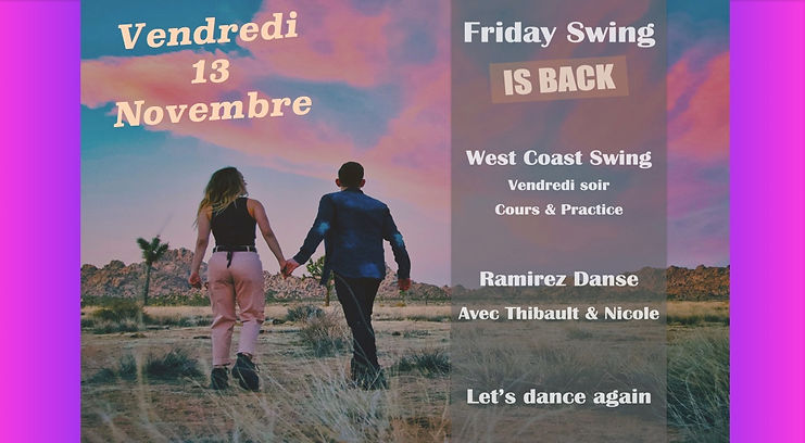 Friday Swing 13 Novembre.jpeg