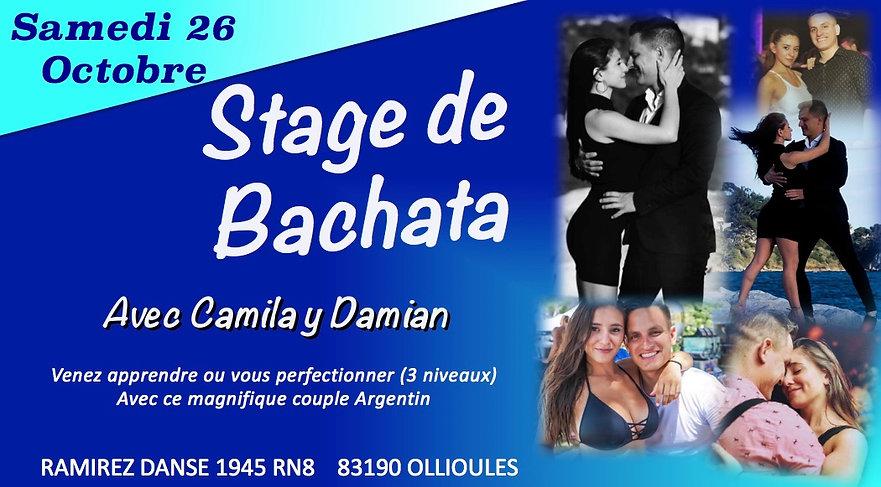 Stage Bachata.jpeg