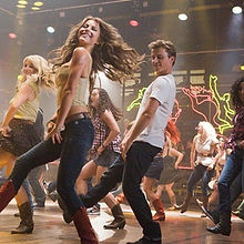 footloose-2011.jpeg