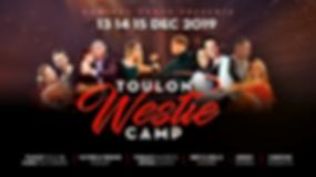 Facebook event TWC_n.png