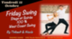 Friday swing 11 octobre.jpeg