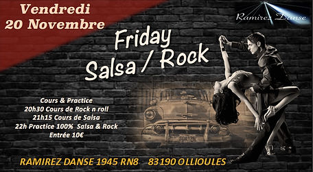 Friday Salsa Rock 20 Novembre.jpeg