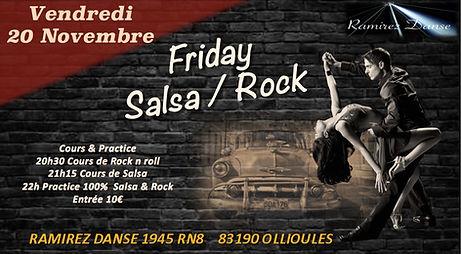 Friday Salsa Rock 20 Novembre.jpeg