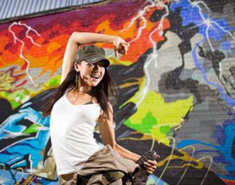 adolescent-danse-hip-hop.jpg